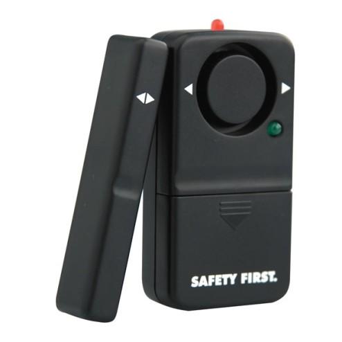 Deur / Raam alarm | Anti-inbraak alarm