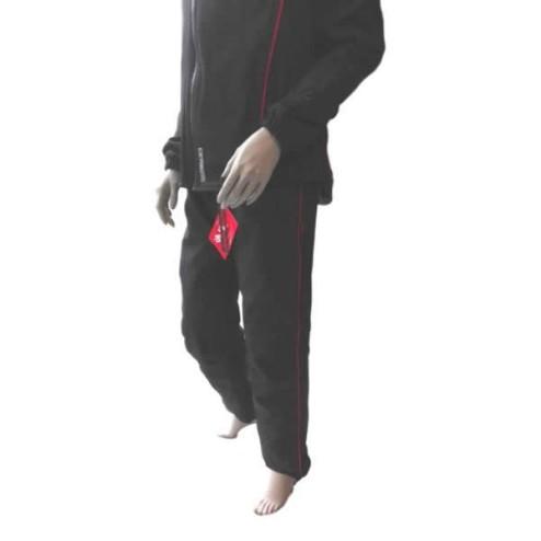 elektrisch verwarmde broek Gerbing 12Volt
