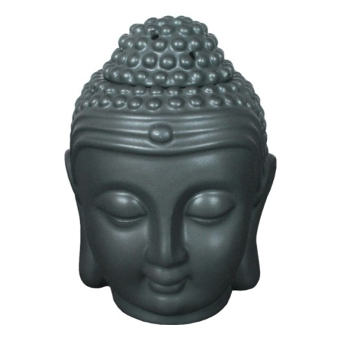 Geurbrander Boedha- Shiva zwart Drake