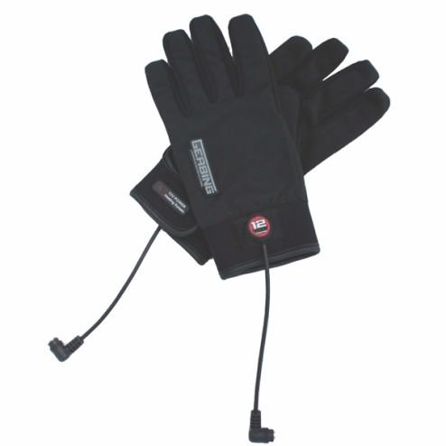 Verwarmde binnenhandschoenen 12V Gerbing L12