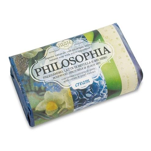 Nesti Dante zeep Philosophia Cream