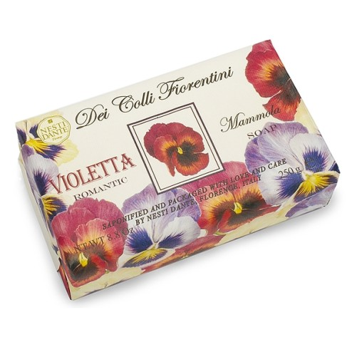 Nesti Dante zeep Violetta