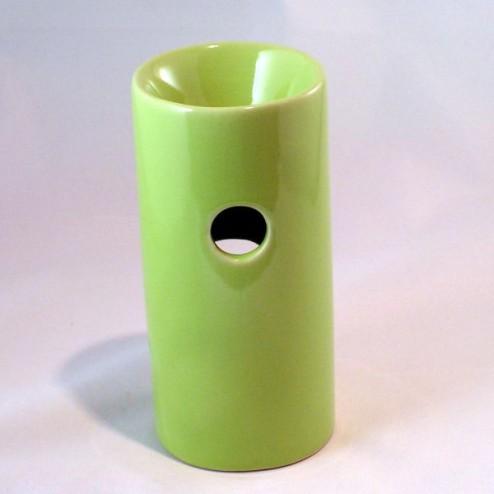 Geurbrander groen - tube Drake