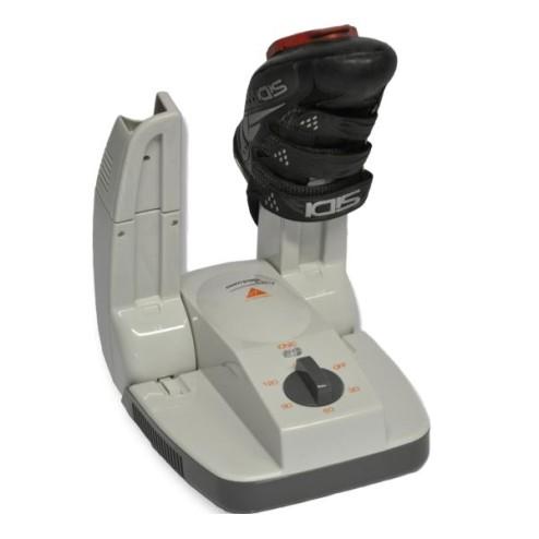 Schoendroger CompactDry Ionizer AD11 Alpenheat