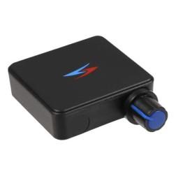 Gerbing Remote controller R-PDTC