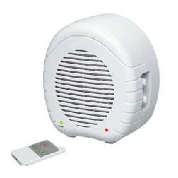 Electronische  Waakhond - deurbel -sirene