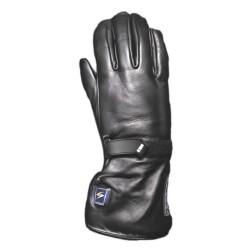 Extreme_Outdoor_handschoen Gerbing_ETO