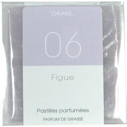 Geurblokje Drake 06 FIGUE BPP48-FIG