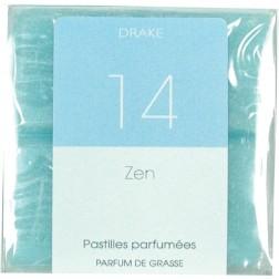 Geurblokje Drake 14 Zen BPP48-ZEN