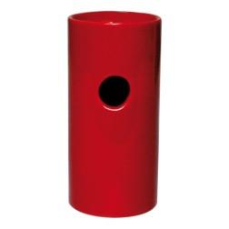 Geurbrander rood - tube Drake