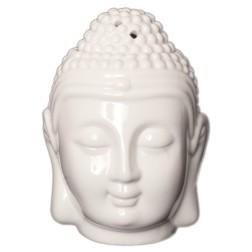 Geurbrander Boedha-Shiva wit Drake