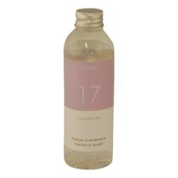 Drake huisparfum 17 Lavendel