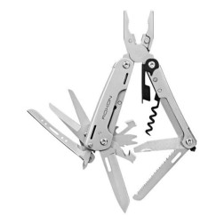 ROXON S801 16-in-1 STORM multitool.