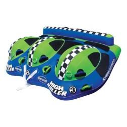 Sportsstuff Towable High Roller 3 Personen 53-3030