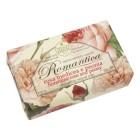 Nesti Dante zeep Florentine Rose and Peony Zeep