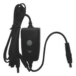 12V Junior Controller Gerbing