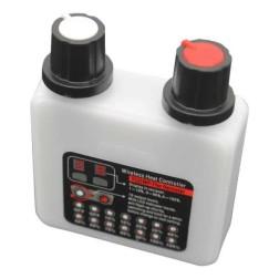 Gerbing Remote controller voor TCDDP