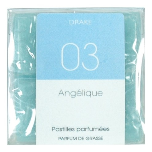 Scentchips Drake 03 Angelique BPP48-ANG