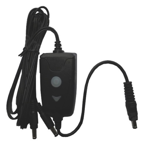 Gerbing 12V Junior Controller JC-12V enkelvoudige temperatuurregelaar