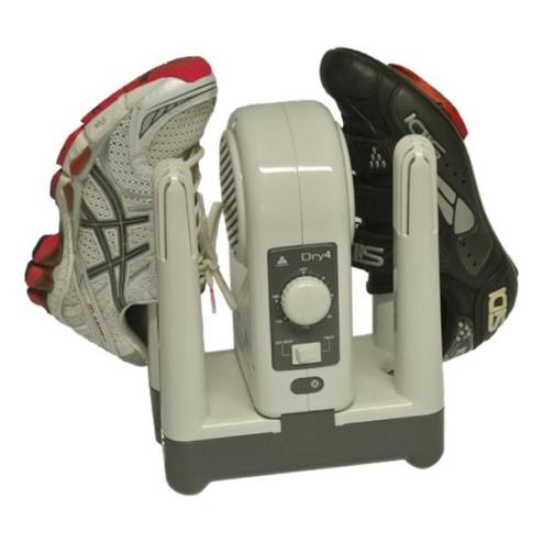 Shoe-Boot Dryer Dry4 Alpenheat
