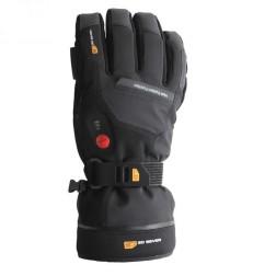 Heated ski gloves 30Seven
