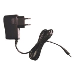 Charger 100-240V AC / DC OUTCHAIR