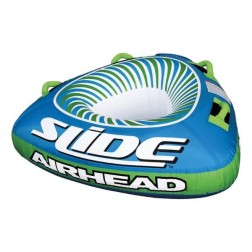 Airhead Towable Slide 1 persoon