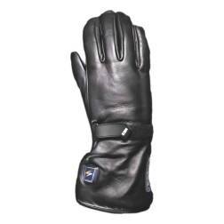 Extreme heated Touch Outdoor ETO: GERBING
