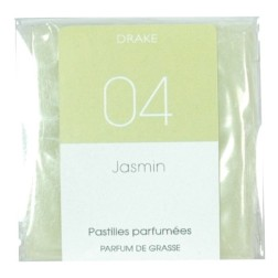Geurblokje Drake 04 Jasmijn BPP48-JAS