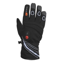 30Seven heated Cycling Glove Race