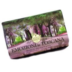 Nesti Dante soap Enchanting Forest