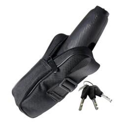 Cordura waist bag for Grip Lock