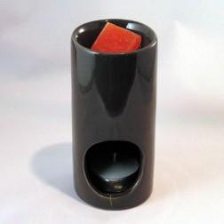 Geurbrander grijs - tube Drake