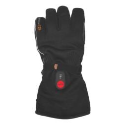 30seven Cycling glove waterproof