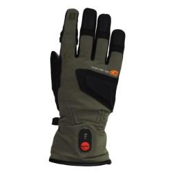 30seven heated hunting glove