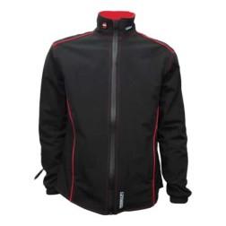 Gerbing 12V verwarmde jas