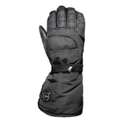 Outdoor sport glove - Ski glove - Gerbing