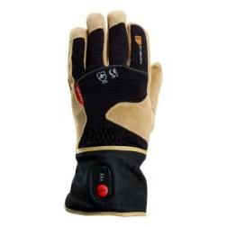 30seven heated working glove Pro-Cat 2