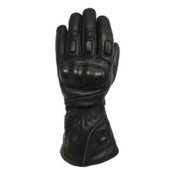 XRL: Heated motorcycle gloves Extreme Racing Long