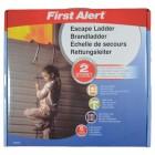 brandladder_2verdiep_first-alert_el52w-2,p-029054000125