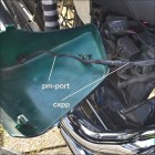 monteren_pm-port_12v_gerbing_afdekkap