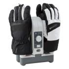 Schoendroger Dry4 Alpenheat ook voor handschoenen geschikt