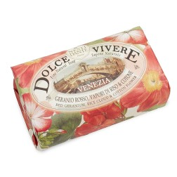 Nesti Dante soap Venezia Dolce Vivere