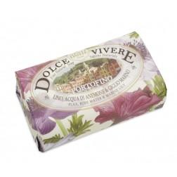 Nesti Dante soap Portofino Dolce Vivere