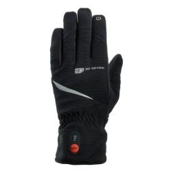 30seven heated outdoor glove all-round
