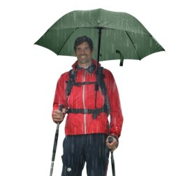 Trekking paraplu Swing handsfree Euroschirm