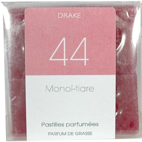 Geurblokje Drake 44 Monoi-tiare BPP48-MON
