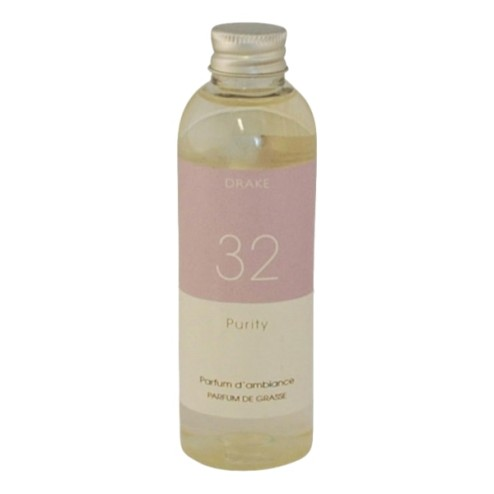 Huisparfum Purity Drake P148 - PUR 100ml
