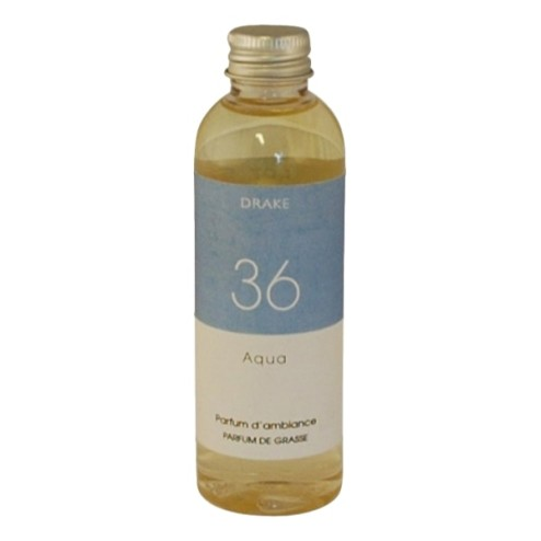 Huisparfum Drake 36 Aqua P148-AQU