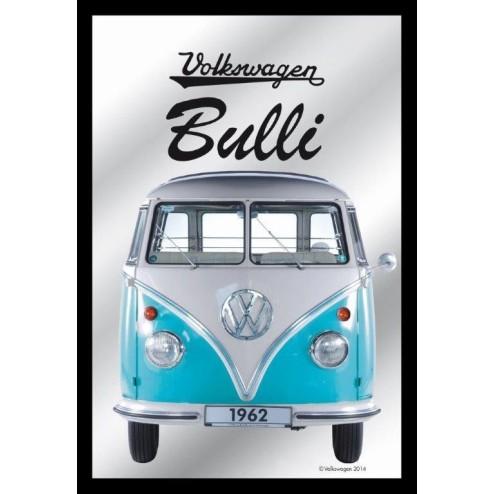 Spiegel Bulli VW